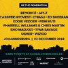 Video: Beyoncé Is Coming To South Africa But Tickets Won