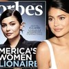 Video-Kylie-Jenner-On-The-Cover-Of-Forbes-As-A-Billionaire