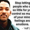 Video: The Will Smith Wisdom You Need To Hear 6