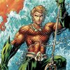 Video-Could-Aquaman-Win-Back-Dc-Fans