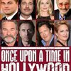Video: Margot Robbie Gives Fans A Sneak Peek Of Quentin Tarantino