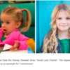 The Faces Behind These Famous Memes Are All Grown Up! 5