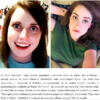 The Faces Behind These Famous Memes Are All Grown Up! 6