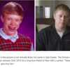 The Faces Behind These Famous Memes Are All Grown Up! 10