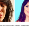The Faces Behind These Famous Memes Are All Grown Up! 13