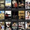 Video-Top-10-Best-Series-To-Keep-You-Binge-Watching-Till-3am