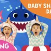 Baby-Shark--The-Korean-Childrens-Song-Thats-Taken-Over-the-World