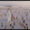 Burning Man 2018 – Celebrity Appearances 7