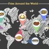 Fries-from-Around-the-World--delicious