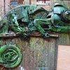 Street Artist Turns Rubbish into Street Art – Meet Bordalo II 7