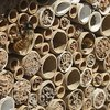Bee-Hotels-Are-Saving-The-Bee-Population
