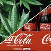 Wiz-Khalifa-Speaks-Out-On-Cannabis-Infused-Coca-Cola-While-Signing-Autographs