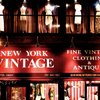 New-Yorks-Elite-Vintage-Shop