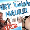 Kinky-Wish-Shopping-Haul