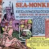 The-Dark-Past-of-The-Sea-Monkey-Founder