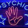 Psychic-Cringe-Fails