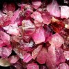 Top 5 Most Beautiful Minerals Ever Found 4