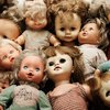 Haunted-Dolls-Caught-On-Tape