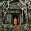 Interesting Facts about Ankor Wat, Cambodia 3
