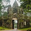 Interesting Facts about Ankor Wat, Cambodia 12