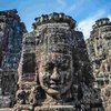 Interesting Facts about Ankor Wat, Cambodia 15