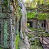 Interesting Facts about Ankor Wat, Cambodia 16