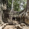 Interesting Facts about Ankor Wat, Cambodia 17