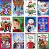 Greatest Christmas Movies to Watch this Year 2
