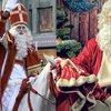 The-Different-Ways-People-From-Around-The-World-Celebrate-Christmas