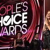 2018-Peoples-Choice-Awards-Winners