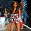 2018 Victoria Secret Fashion Show Highlights 7