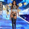 2018 Victoria Secret Fashion Show Highlights 9