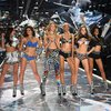 2018 Victoria Secret Fashion Show Highlights 19