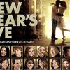 New-Years-Eve--Get-In-The-Mood-for-2018-Year-End