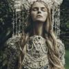 Fantasy World In Pictures | Agnieszka Lorek 16