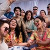 Nick-Jonas-And-Priyanka-Chopras-Wedding-Festivities