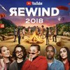 YouTube-Rewind-2018-Everyone-Controls-Rewind