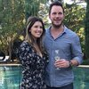 Chris-Pratt-And-Katherine-Schwarzenegger-Are-Engaged