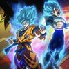 Dragon-Ball-Super-Broly-Reels-in-5M-on-Opening-Day