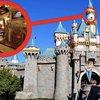 Disney-Park-Secrets