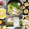 Top-5-Foods-To-Help-You-Survive-Cold-And-Flu-Season