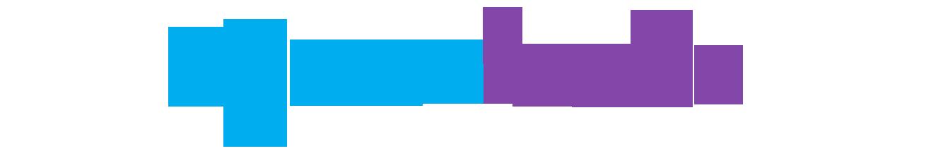 SpoonFeedz Logo